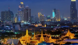 Tour du lịch đi Bangkok giá rẻ