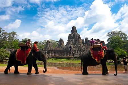 Tour du lịch đi Cam Phu Chia