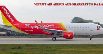 Vé máy bay Tết 2015 Sài Gòn đi Đà lạt