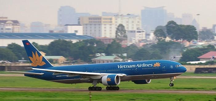 Mua vé máy bay Tết 2015 đi Quy Nhơn