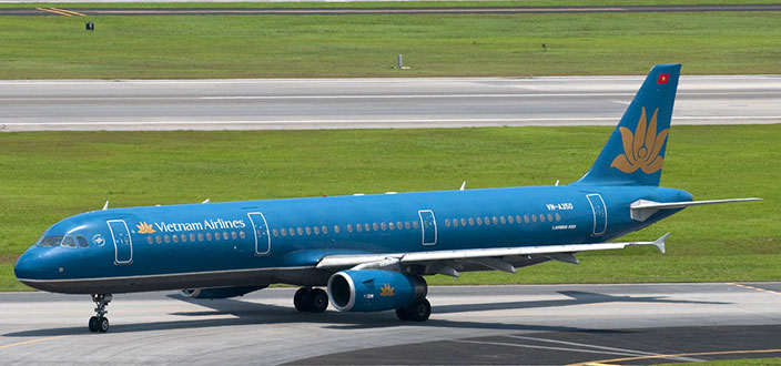 Vé máy bay giá rẻ tết 2015