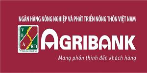 Thanh toán vé máy bay qua Agribank