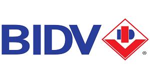 Thanh toán vé máy bay qua BIDV