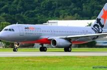 Đặt vé máy bay Tết 2015 giá rẻ