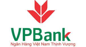 Thanh toán vé máy bay qua VPBANK