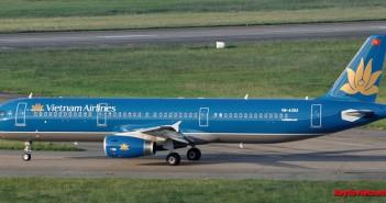 Mua vé máy bay giá rẻ đi Nha Trang