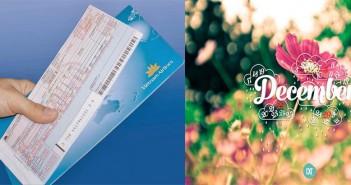 Vé máy bay giá rẻ Hà nội Sài Gòn tháng 12