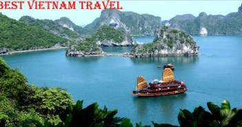 Mua tour du lịch đi Hạ Long 1 ngày