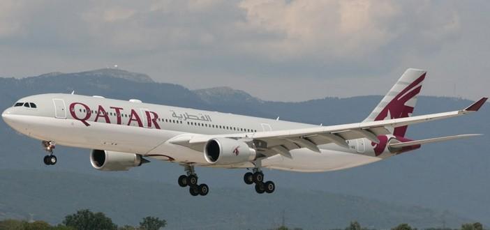 Mua vé máy bay Hà Nội đi Bangkok giá rẻ