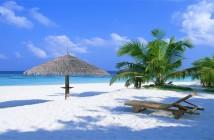Đặt tour du lịch đi Phú Quốc giá rẻ