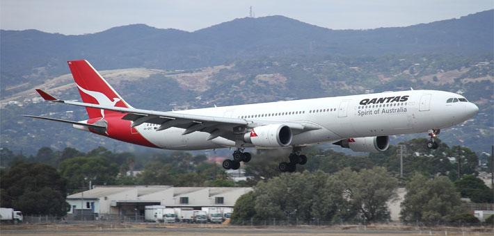 Mua vé máy bay đi Adelaide giá rẻ nhất
