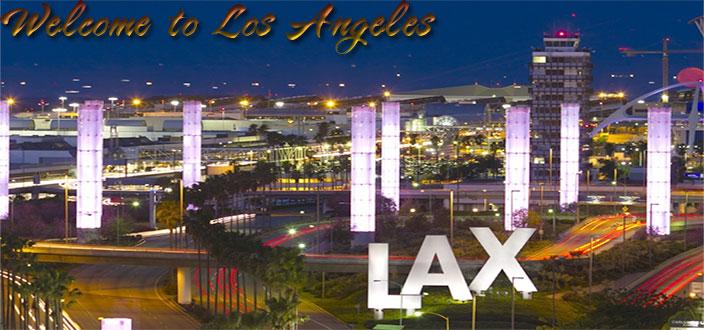 Đại lý bán vé máy bay Hà Nội đi Los Angeles giá rẻ