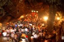 Mua tour du lịch đi Chùa Hương 1 ngày giá rẻ, uy tín