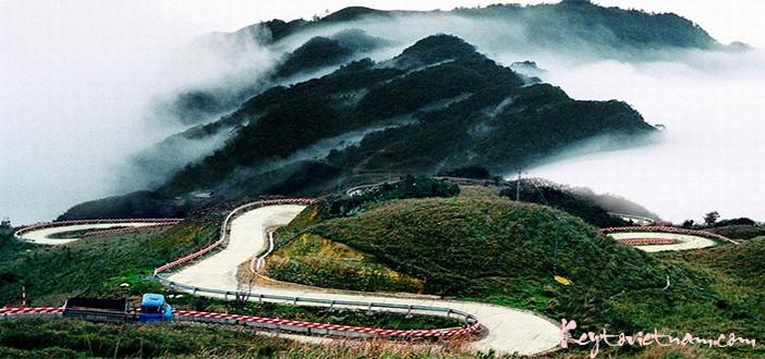 Đặt tour du lịch đi Lạng Sơn 2 ngày rẻ nhất