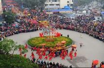 Mua tour du lịch đi Lạng Sơn 1 ngày giá rẻ
