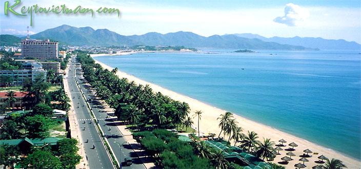 Mua vé máy bay giá rẻ Hà Nội đi Quy Nhơn