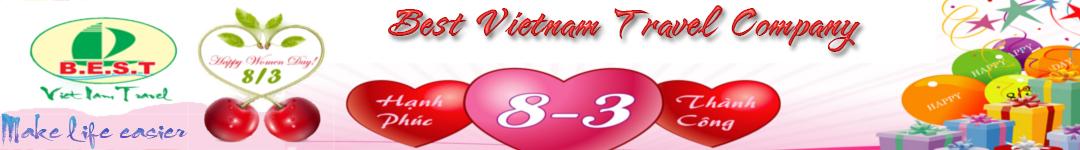 Vé máy bay giá rẻ, Mua Ve May Bay giá rẻ nhất Việt Nam