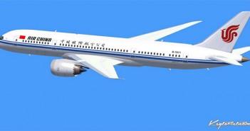 Mua vé máy bay TPHCM đi Vancouver rẻ nhất