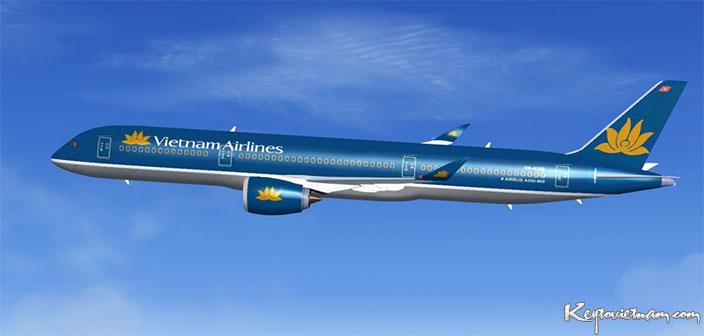 Mua vé máy bay giảm giá TPHCM đi Phú Quốc