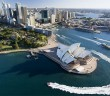 Mua tour du lịch đi Úc giá tốt nhất