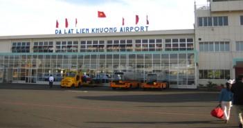 Vé máy bay giá rẻ Hà Nội đi Đà lạt hãng Jetstar