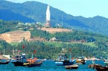 Vé Vietnam Airlines giá rẻ Hà Nội đi Đà Nẵng