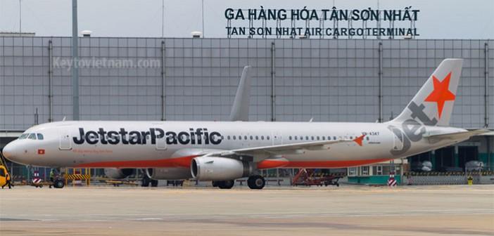 Vé máy bay từ Tam Kỳ đi TPHCM giá rẻ