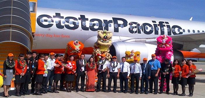 Mua vé máy bay Tết TPHCM đi Đồng Hới rẻ nhất