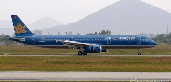 Đặt mua vé máy bay từ Sài Gòn đi Bình Định Tết 2016