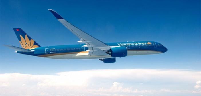 Mua vé máy bay Hà Nội đi Tam Kỳ Tết 2016