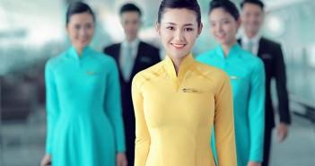 Mua vé máy bay Hà Nội đi Đắk Lắk Tết 2016