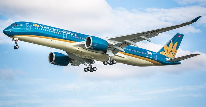 Mua vé máy bay từ Hà Nội đi Điện Biên Tết 2016 giá rẻ nhất