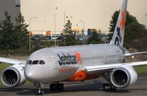 Giá vé máy bay từ Hà Nội đi Phú Yên rẻ nhất Jetstar