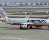 Đặt vé máy bay từ Vinh đi Nha Trang rẻ nhất