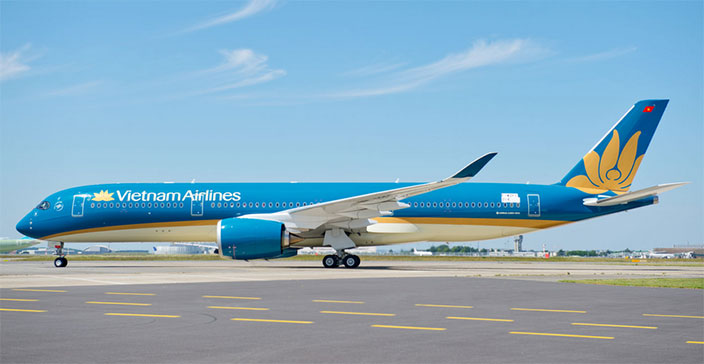 Mua vé máy bay giá rẻ từ Hà Nội đi Portland, Mỹ