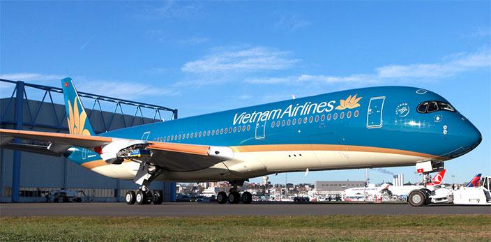 Vé máy bay giá rẻ TPHCM Sydney, Úc