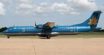 Mua vé máy bay Đà Nẵng đi Gia Lai giá rẻ Vietnam Airlines
