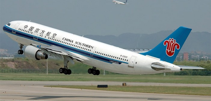 Vé máy bay Hà Nội đi Auckland giá rẻ