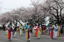 Thủ tục xin visa đi Nhật Bản