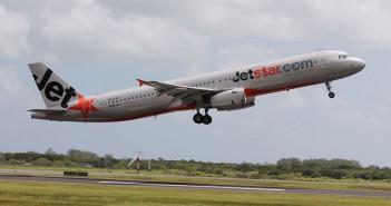 Vé máy bay giá rẻ Huế đi Đà Lạt Jetstar