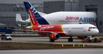 Mua vé máy bay Hải Phòng đi Pleiku, Gia Lai giá rẻ Vietjet Air