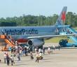 vé máy bay Sài Gòn đi Pleiku tại Best Vietnam Travel khuyến mại giảm giá từ 100,000 toi 999000d