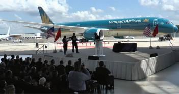 Vé máy bay Hà Nội đi Nha Trang Vietnam Airlines