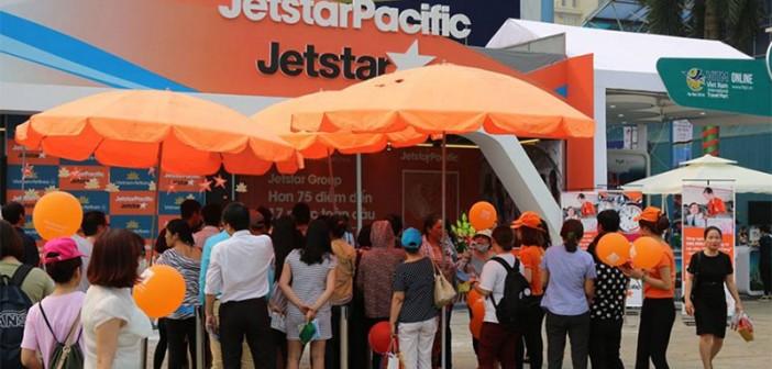 Vé máy bay giá rẻ từ Nha Trang đi Huế