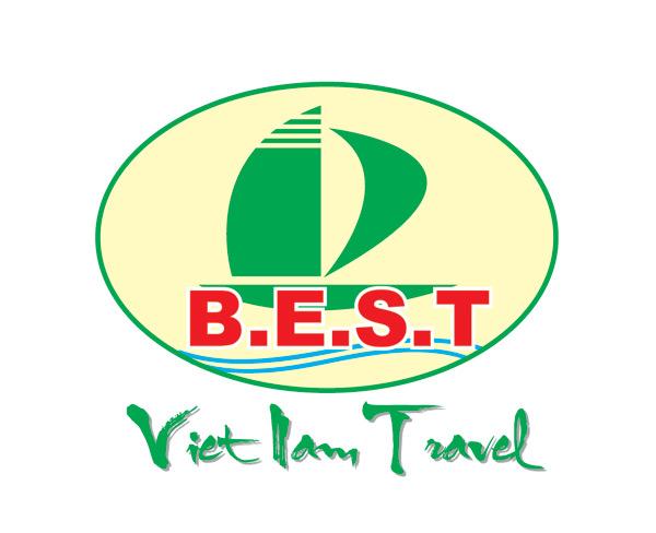 Vé máy bay giá rẻ, Mua Ve May Bay giá rẻ nhất Việt Nam | Vé máy bay từ Sài Gòn về Vinh giá rẻ nhất Vietnam Airlines