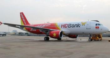 Vé máy bay từ Hà Nội đi Tuy Hòa Vietjet giá rẻ nhất