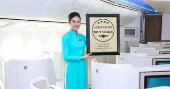 Vé máy bay giá rẻ TPHCM đi Zurich, Thụy Sĩ hãng Vietnam Airlines
