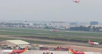 Vé máy bay giá rẻ Hà Nội đi Pleiku, Gia Lai hãng Vietjet Air