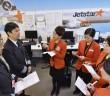 Vé máy bay TPHCM đi Huế Jetstar giảm giá tới 44% phí phục vụ