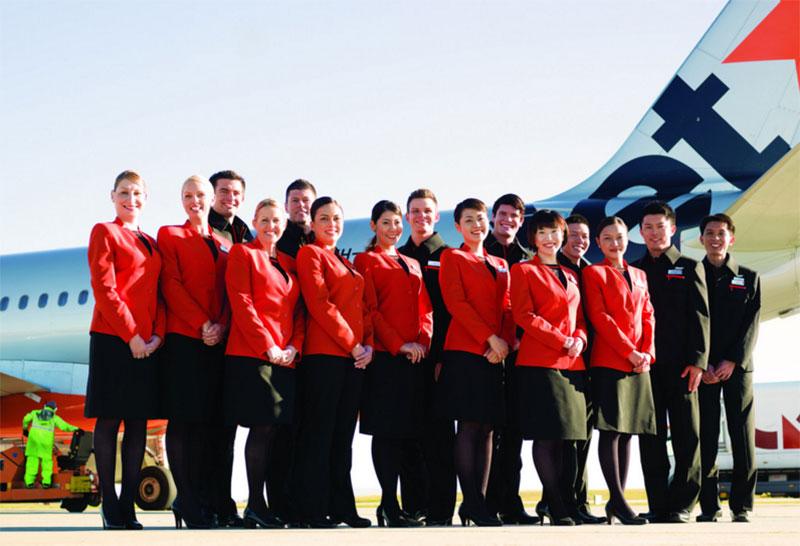 Vé máy bay Jetstar TPHCM đi Buôn Ma Thuột rẻ nhất